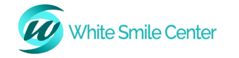 Visit White Smile Center